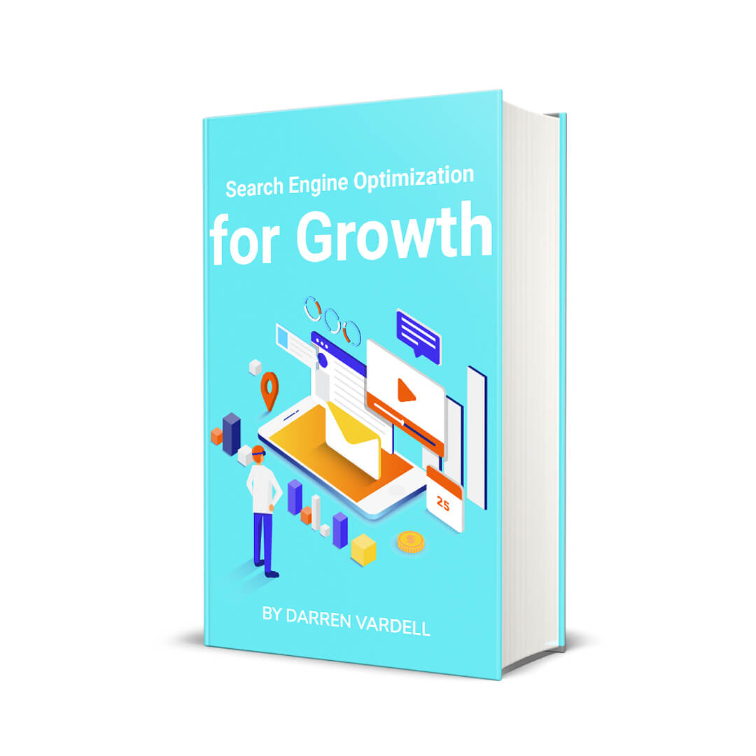 08 - Search Engine For Growth