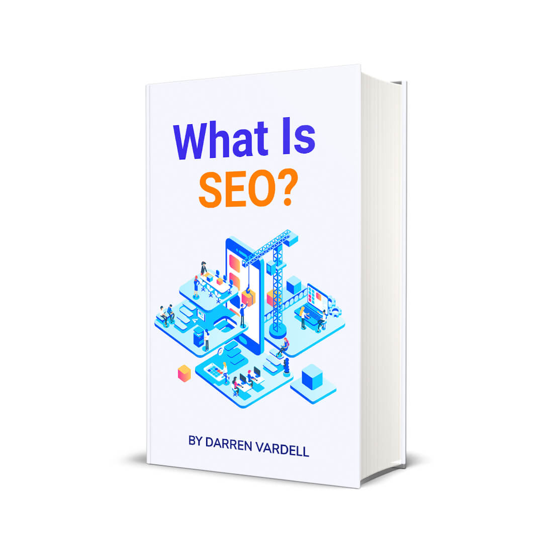 10 - What Is Seo?